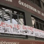 'Spieltagsbetreuung' an Heimspielen desFC St. Pauli