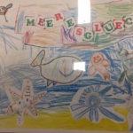 Spannendes Buchprojekt der Elementargruppe Delphine in der Kita Piraten-Nest in St. Pauli