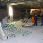 Indoorspielplatz City Nord