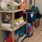 Pestalozzi-Kitas engagieren sich für Flüchtlinge