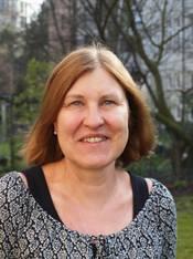 Susanne Loock