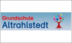 schule altrahlstedt