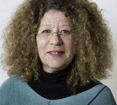 Karin Hlawa