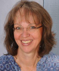 Susanne Maurischat