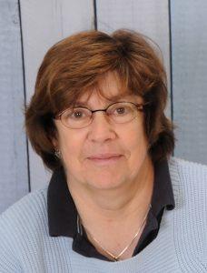 Susanne Witte-Siegfried